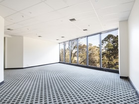 Offices commercial property sold at Suite 311/1 Queens Road Melbourne 3004 VIC 3004