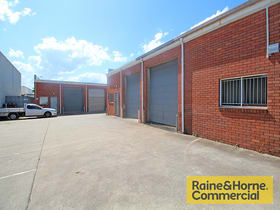 Offices commercial property for lease at 1/13-15 Storie Street Clontarf QLD 4019