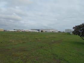 Development / Land commercial property for sale at 21-25 Enterprise Street Paget QLD 4740
