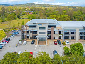 Offices commercial property for lease at 4/3986 Pacific Highway Loganholme QLD 4129