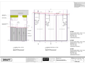Industrial / Warehouse commercial property for sale at Proposed lot 202 Cobbans Close Beresfield NSW 2322