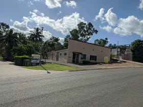 Shop & Retail commercial property for sale at 4 Commerce Close Cannonvale QLD 4802