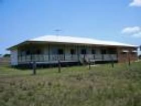 Rural / Farming commercial property for sale at Peak Crossing QLD 4306