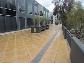 Offices commercial property for lease at 6/756 BLACKBURN ROAD Clayton North VIC 3169