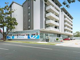 Shop & Retail commercial property for sale at 1a/3-17 Queen Street Campbelltown NSW 2560