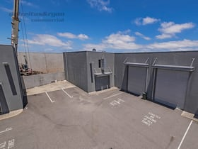 Industrial / Warehouse commercial property for sale at 8/9 Parkes Street Cockburn Central WA 6164