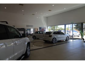 Retail commercial property for sale at 112-118 Musgrave Street Berserker QLD 4701