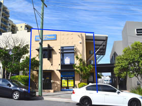 Medical / Consulting commercial property for sale at 3/3352 Pacific Highway Springwood QLD 4127