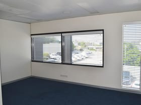 Offices commercial property for sale at 3/3352 Pacific Highway Springwood QLD 4127