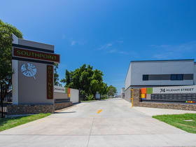 Factory, Warehouse & Industrial commercial property for lease at 6/74 Mileham Street South Windsor NSW 2756