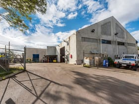 Industrial / Warehouse commercial property for sale at 3 Stanley Street Bellevue WA 6056