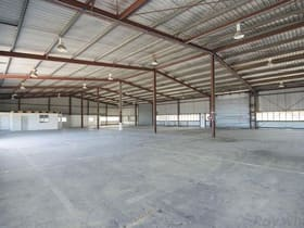 Industrial / Warehouse commercial property for sale at 145 Ingram Road Acacia Ridge QLD 4110