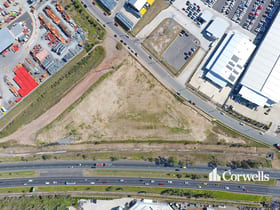 Development / Land commercial property for lease at 57-83 Mudgee Street Kingston QLD 4114