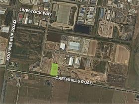 Development / Land commercial property for sale at Lot 28 Greenhills Road Pakenham VIC 3810