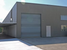 Industrial / Warehouse commercial property for sale at 11/37 Kremzow Road Brendale QLD 4500