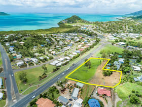 Development / Land commercial property for sale at 2 - 6 Barnes Place Cannonvale QLD 4802