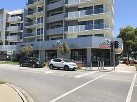 Retail commercial property for sale at 2/78 Cheltenham Road Dandenong VIC 3175