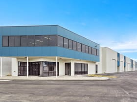 Industrial / Warehouse commercial property for sale at 13/6 Production Rd Canning Vale WA 6155
