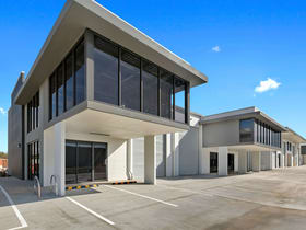 Industrial / Warehouse commercial property for sale at 18 Hancock Way  'Aspect' Baringa QLD 4551