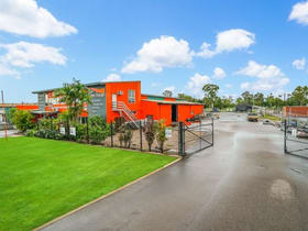 Industrial / Warehouse commercial property for sale at 47 Pruen Road Berrimah NT 0828