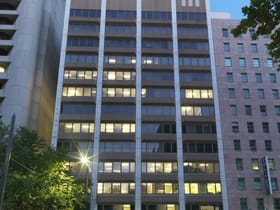 Offices commercial property for sale at Portion Level 10/108 King William Street Adelaide SA 5000