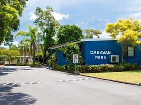 Hotel / Leisure commercial property for sale at Budgewoi NSW 2262