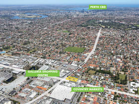 Medical / Consulting commercial property for sale at 231-235 Walter Road West Morley WA 6062