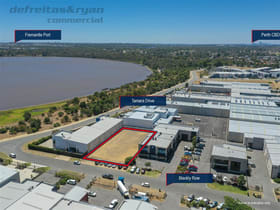 Development / Land commercial property for sale at 20 Blackly Row Cockburn Central WA 6164
