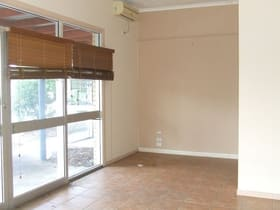 Medical / Consulting commercial property for lease at 2/25 Queens Road Scarness QLD 4655