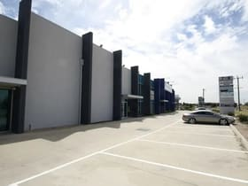 Offices commercial property for sale at Units 3 & 4, 7-9/Westwood Drive Ravenhall VIC 3023