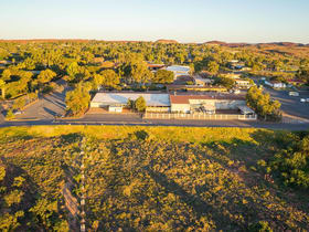 Offices commercial property for sale at 1/15 High Street Dampier WA 6713