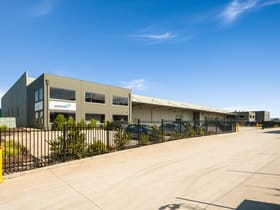 Industrial / Warehouse commercial property for sale at 1/49 Calarco Drive Derrimut VIC 3030