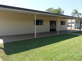 Offices commercial property for lease at 26 Vereker St Humpty Doo NT 0836