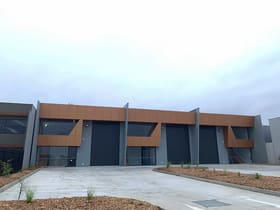 Industrial / Warehouse commercial property for sale at 1-3/8 Suffolk Street Capel Sound VIC 3940