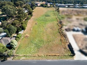 Development / Land commercial property for sale at 207-209 Melbourne Road Brown Hill VIC 3350