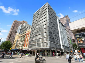 Offices commercial property for sale at Part level 10, 343 Little Collins Street Melbourne VIC 3000