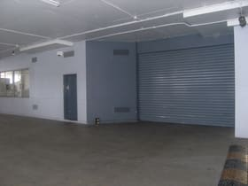 Industrial / Warehouse commercial property for lease at Unit 8/82 Reserve Road Artarmon NSW 2064