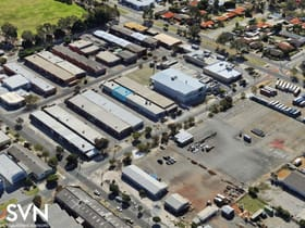 Industrial / Warehouse commercial property for sale at Unit 3/111 President Street Welshpool WA 6106