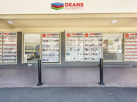 Medical / Consulting commercial property for sale at Shops 1 & 2/146-152 CLEVELAND STREET Chippendale NSW 2008