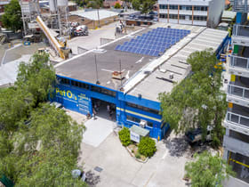 Showrooms / Bulky Goods commercial property for sale at 626 Pittwater Road Brookvale NSW 2100