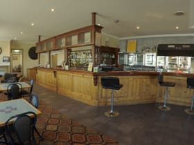 Hotel, Motel, Pub & Leisure commercial property for sale at 2 Prince  Street Rosedale VIC 3847