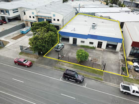 Factory, Warehouse & Industrial commercial property for sale at 17 Smallwood Street Underwood QLD 4119