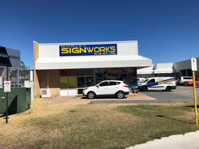 Industrial / Warehouse commercial property for lease at 5A Barnett Court Morley WA 6062