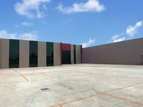 Industrial / Warehouse commercial property for sale at 14 Radnor Drive Derrimut VIC 3026