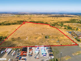 Development / Land commercial property for sale at 8 - 32 Patullos Lane Craigieburn VIC 3064