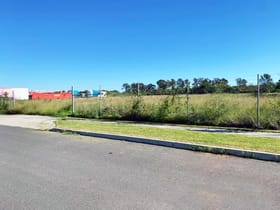 Development / Land commercial property for sale at 25 Harris Road Pinkenba QLD 4008