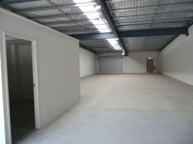 Factory, Warehouse & Industrial commercial property for sale at 11/10 Burnside Road Ormeau QLD 4208