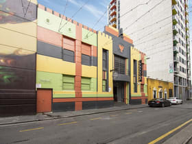 Hotel, Motel, Pub & Leisure commercial property for sale at 5-9 Synagogue Place Adelaide SA 5000