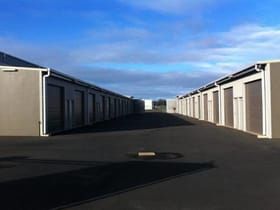 Industrial / Warehouse commercial property for sale at 21/11 Marchant Street Davenport WA 6230