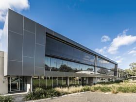 Offices commercial property for sale at 2 King Street Deakin ACT 2600